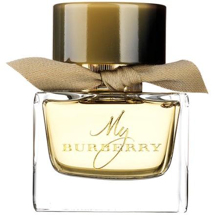 Feminin og tidløs Eau de Parfum til kvinder
