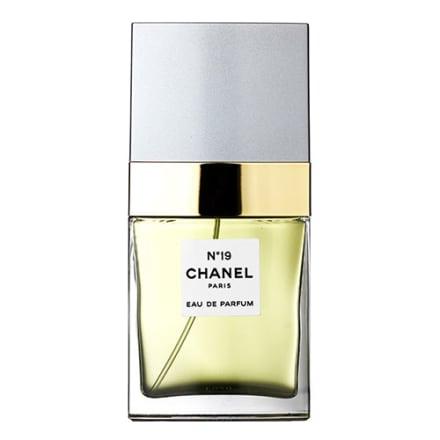 Krydret Eau de Parfum til kvinder