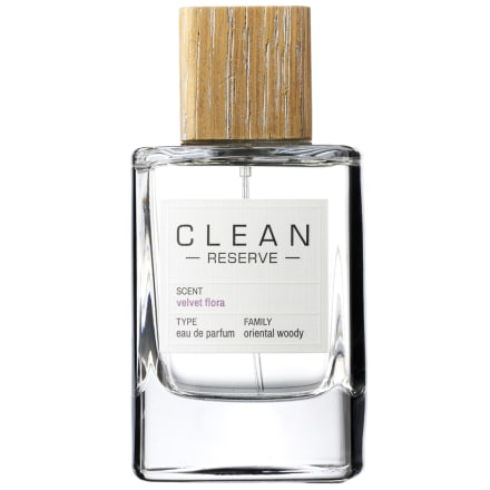 Elegant og naturlig Eau de Parfum til kvinder