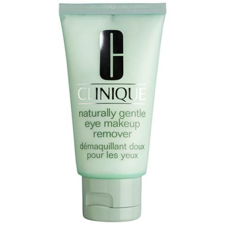 Makeup-fjerner til alle hudtyper
