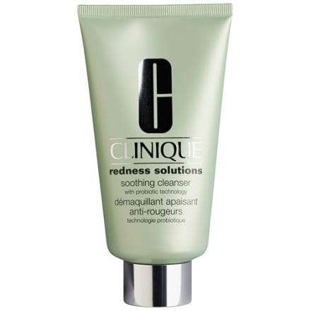 Til tør hud (1) - Minimerer rødme og irritation