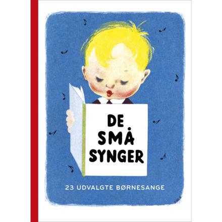Af Gunner Nyborg-Jensen