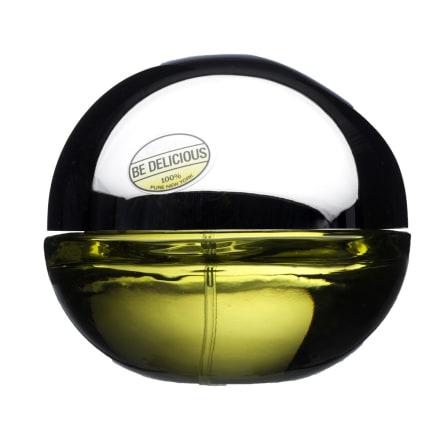 Eksotisk og frisk Eau de Parfum til kvinder