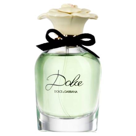 Eau De Parfum med blomsterduft til kvinder