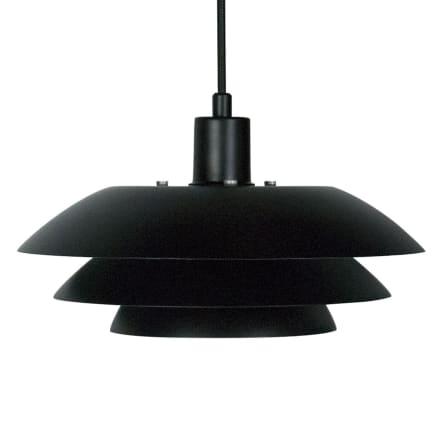 Ø 31 cm - Dansk design