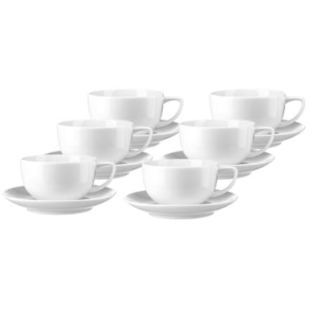 25 cl - Porcelæn
