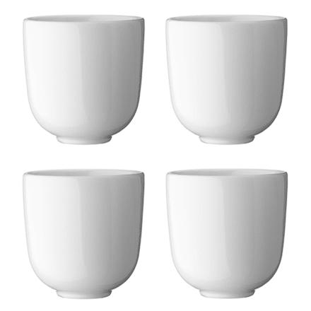 30 cl - Porcelæn