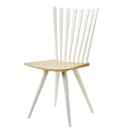 FDB Møbler - En fortolkning af den klassiske pindestol