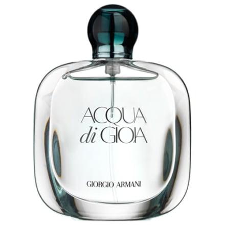 Frisk Eau de Parfum til kvinder