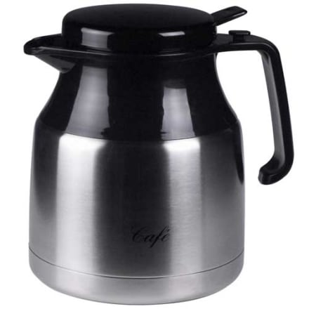 Café - 1,3 liter
