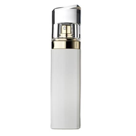 Elegant duft til kvinder