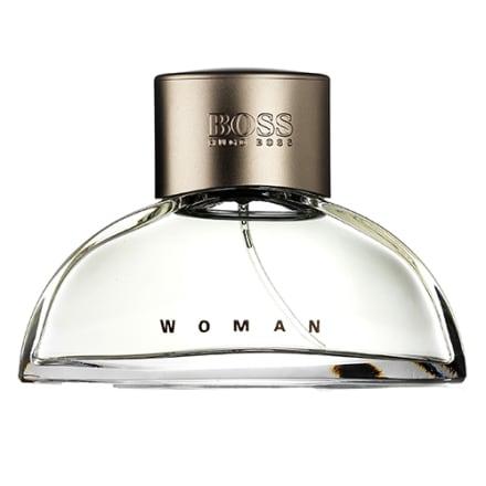 Sød Eau de Parfum til kvinder