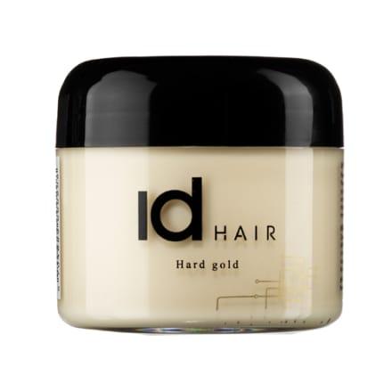 Hårvoks til alle hårtyper