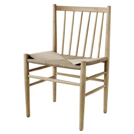 FDB Møbler - Komfortabelt og raffineret ikon fra 60'erne