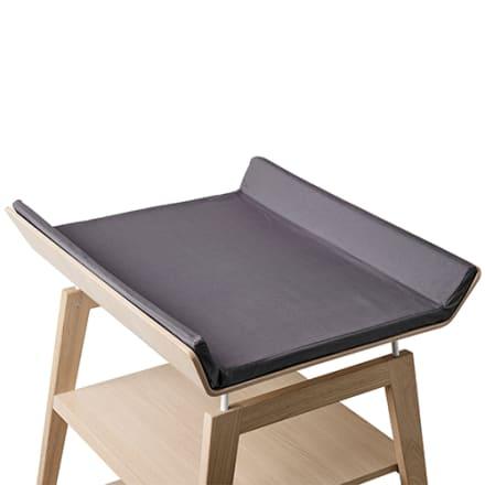 Blød og kraftig Oeko-Tex® bomuld med indvendig coating