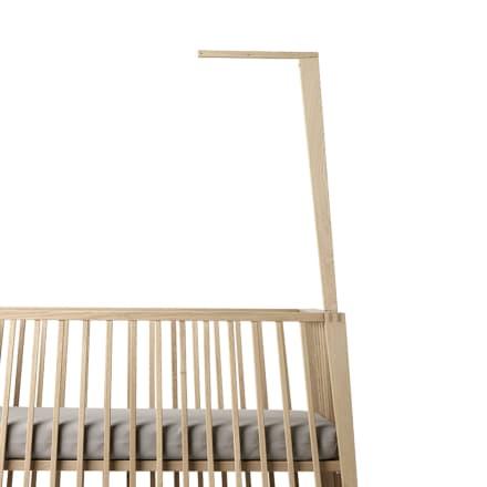 Passer til Linea babysengen - Skab en tryg hule til dig barn