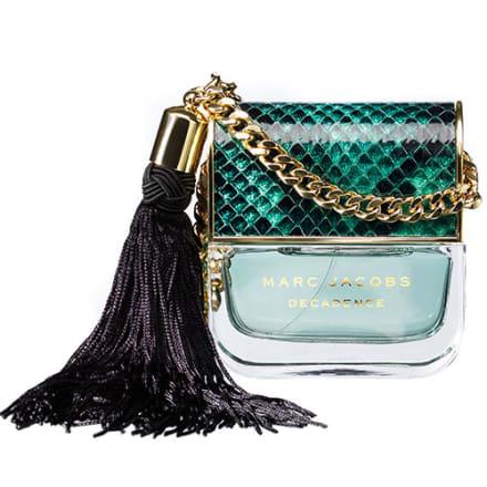 Luksuriøs og sensuel Eau de Parfum til kvinder