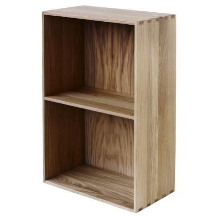 FDB Møbler - Det rektangulære rum med de mange muligheder