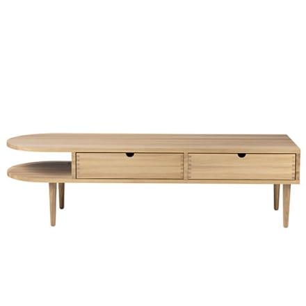 FDB Møbler - Ét møbel, mange funktioner