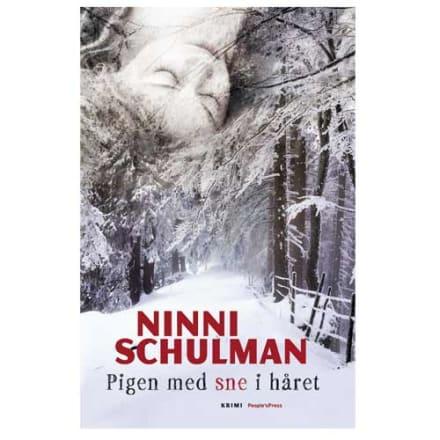 Af Ninni Schulmann
