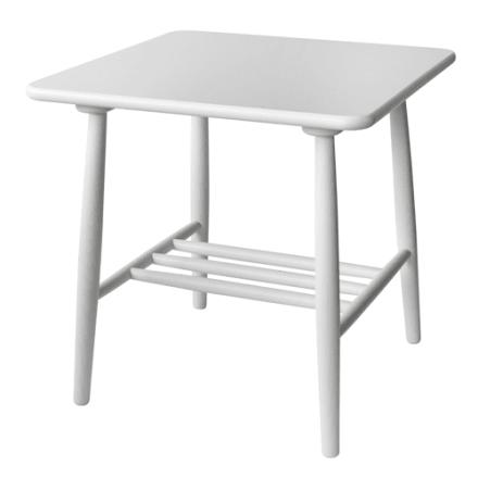 FDB Møbler - Enkelt, æstetisk, dansk