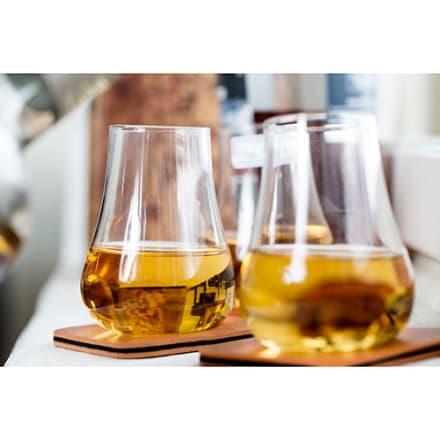15 cl - Ideelle til smagning af blandt andet whisky, rom og cognac
