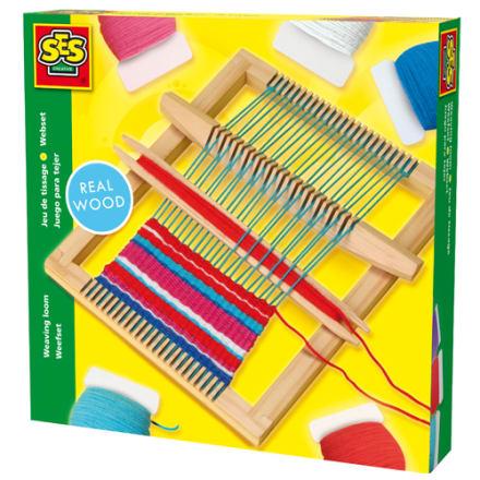Lav flotte farverige tæpper