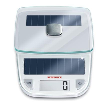 Model Easy Solar