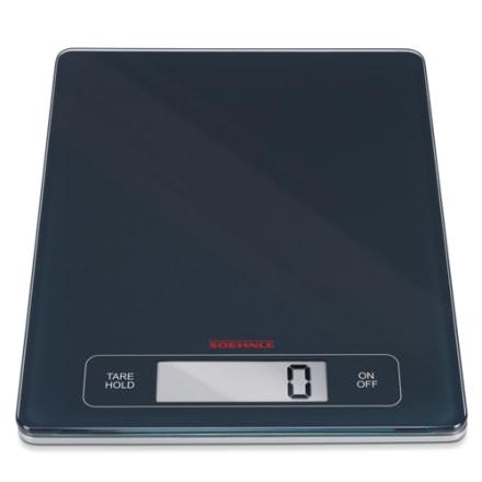 Sort - op til 15 kg