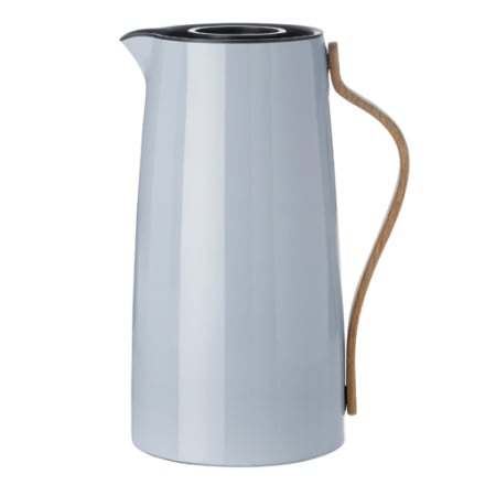 1,2 liter