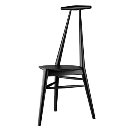 FDB Møbler - En stol med flere funktioner