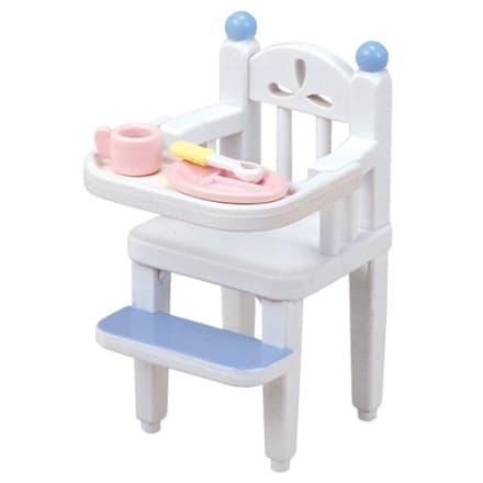 Den helt rigtige plads til din baby