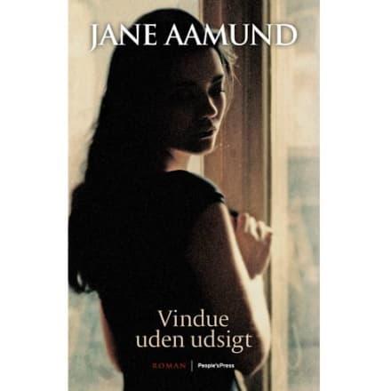 Af Jane Aamund