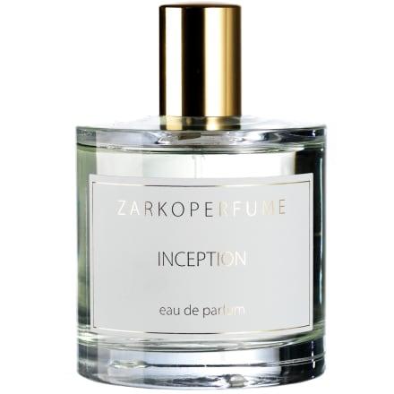 Frisk og sanselig Eau de Parfum til mænd og kvinder