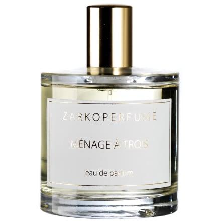 Frisk og sensuel Eau de Parfum til mænd og kvinder