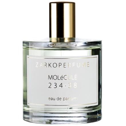 Sensuel og unik tilpasset Eau de Parfum til mænd og kvinder