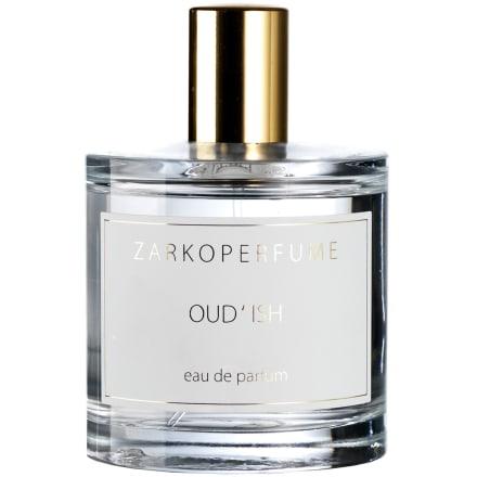 Luksuriøs og forførende Eau de Parfum til mænd og kvinder