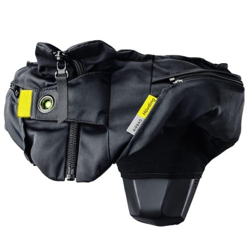 Hövding 3.0 airbag cykelhjelm | Hjelme