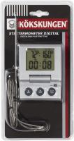Digital stektermometer