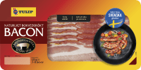 Bacon/Ekologiskt Bacon