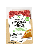 Beyond Burger/Mince