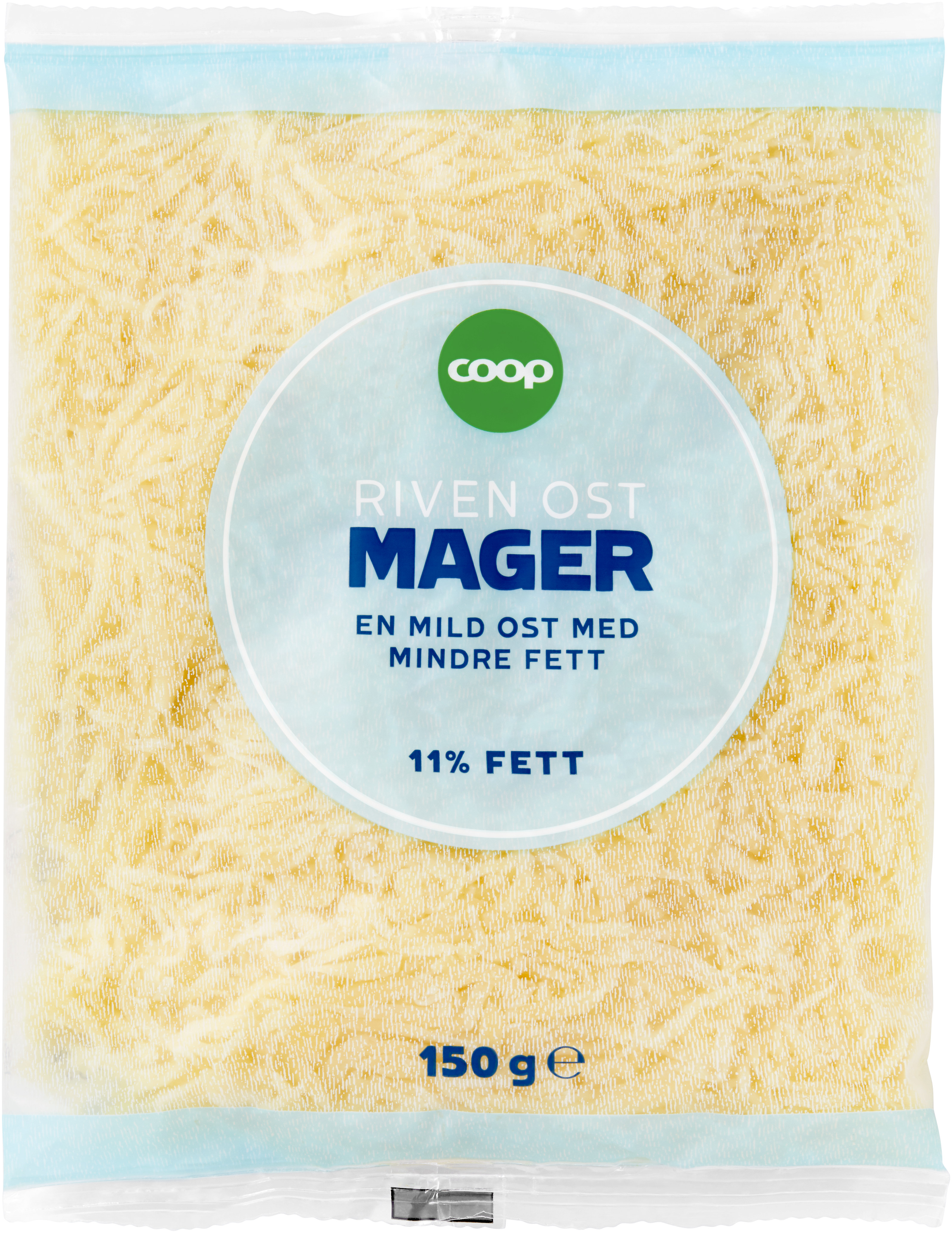 ost låg fetthalt