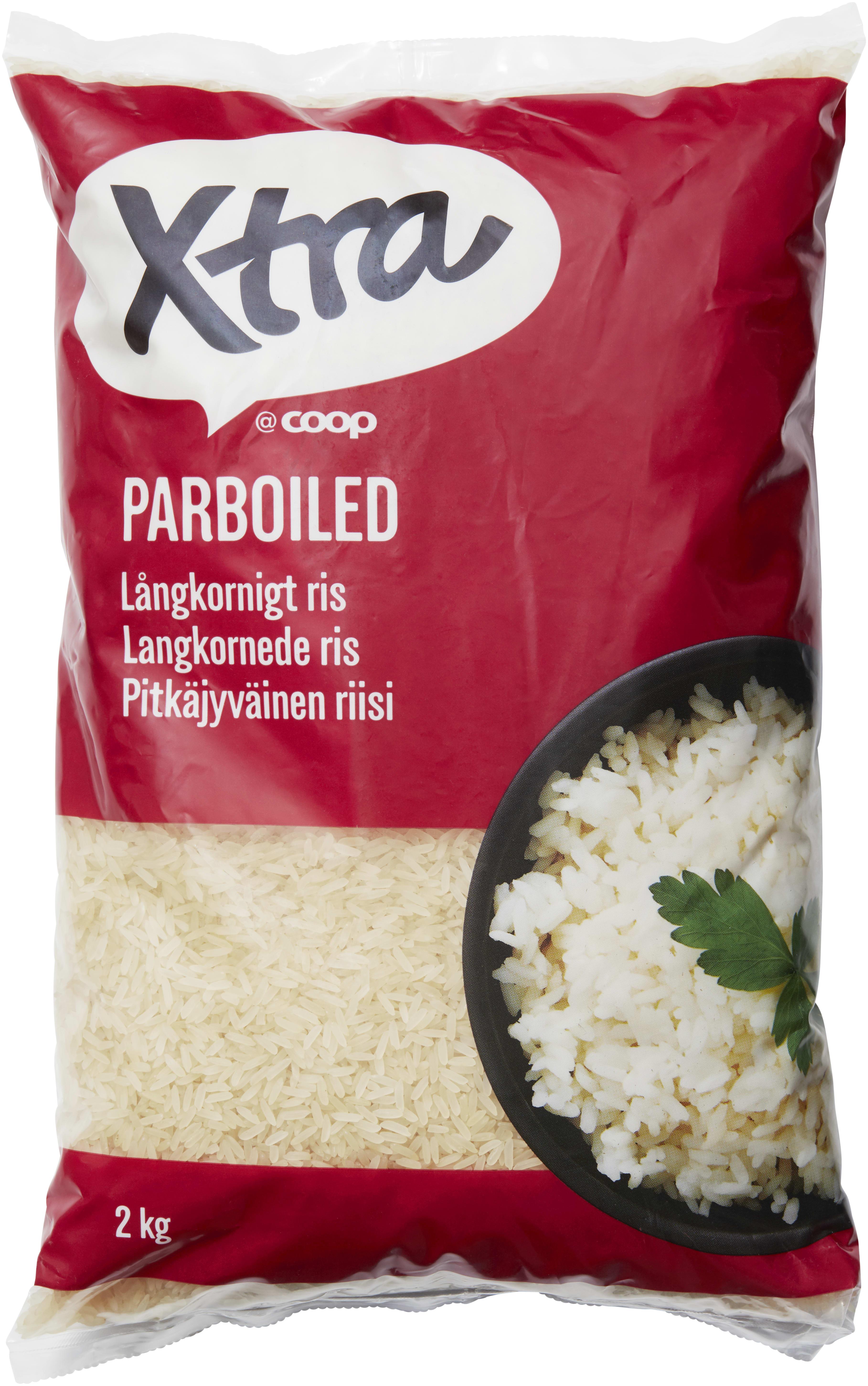 vad kostar ris
