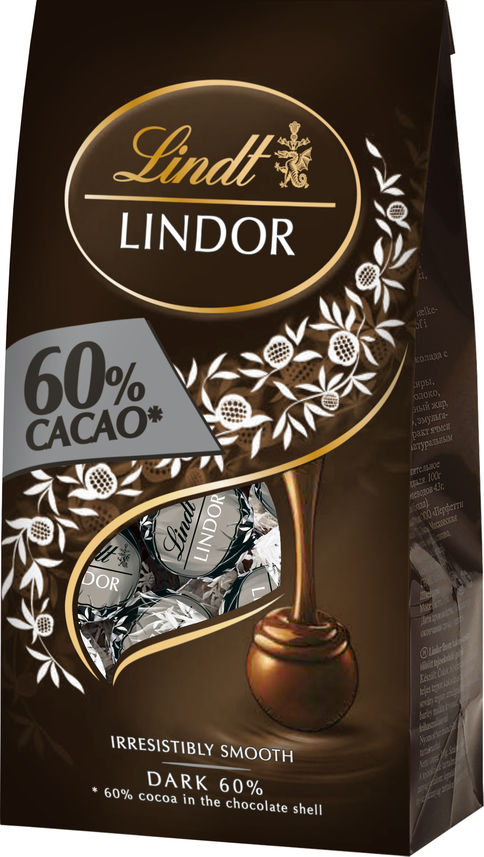 lindt choklad online