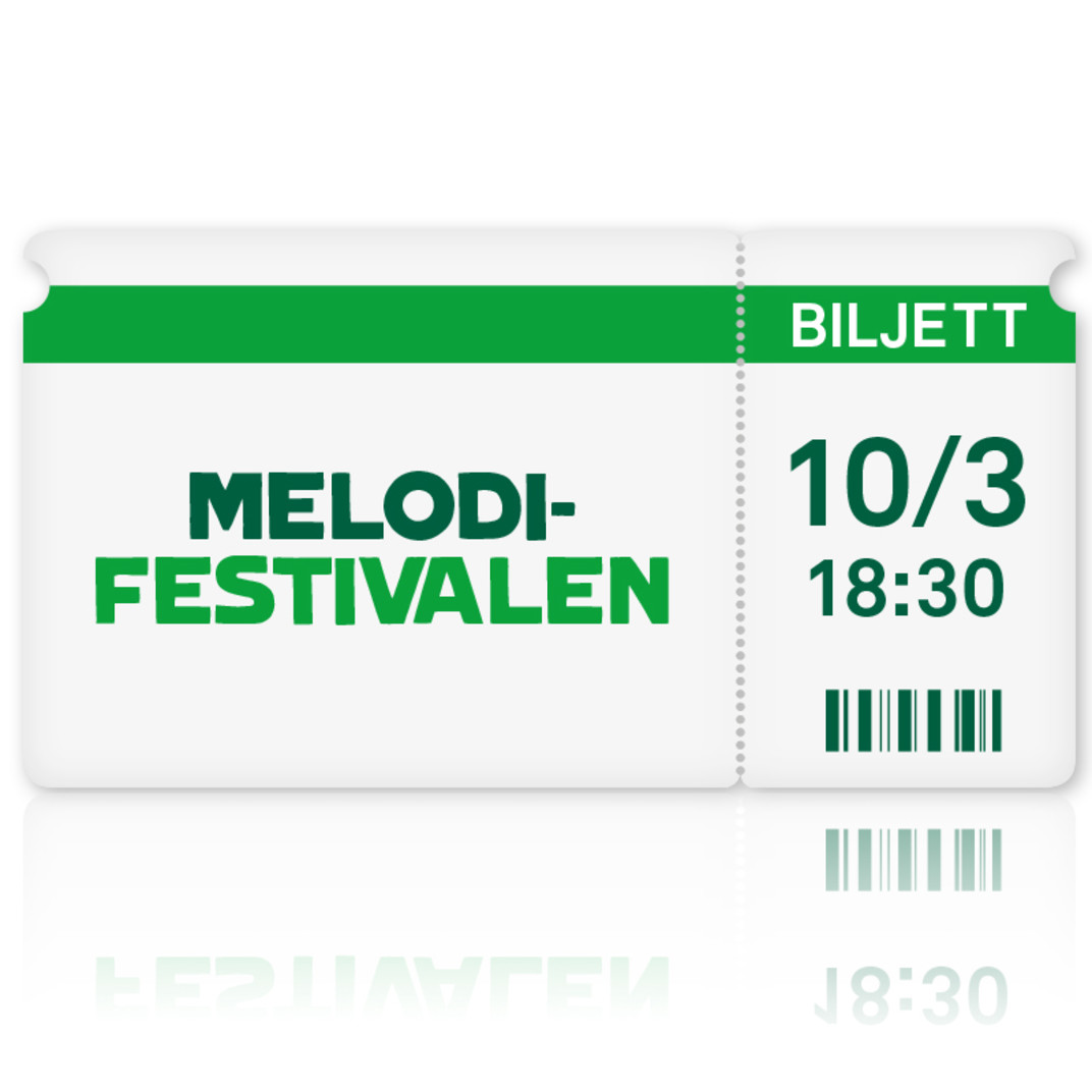 biljetter stockholm uppsala
