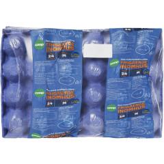 Ägg Frigående M/L 24-pack