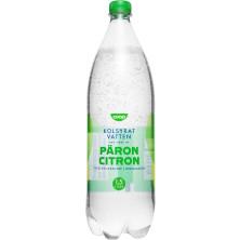 bonaqua päron stor flaska