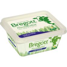 är margarin laktosfritt