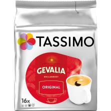 gevalia kaffe erbjudande
