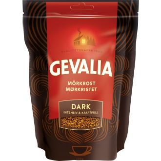 gevalia kaffe pris